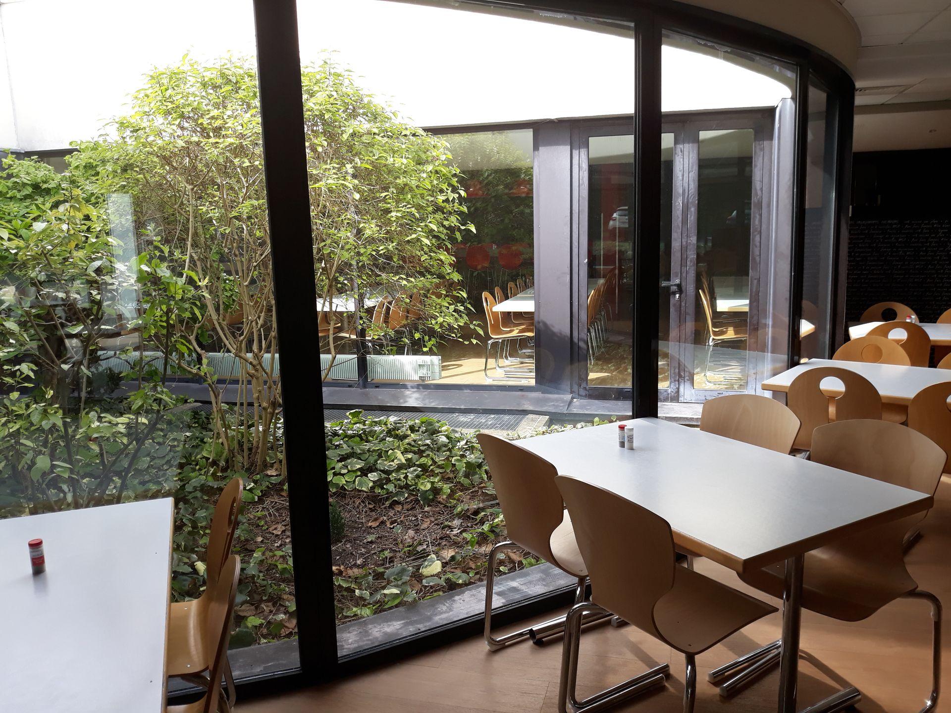 MDA-location-de-bureaux-et-espaces-self-nature
