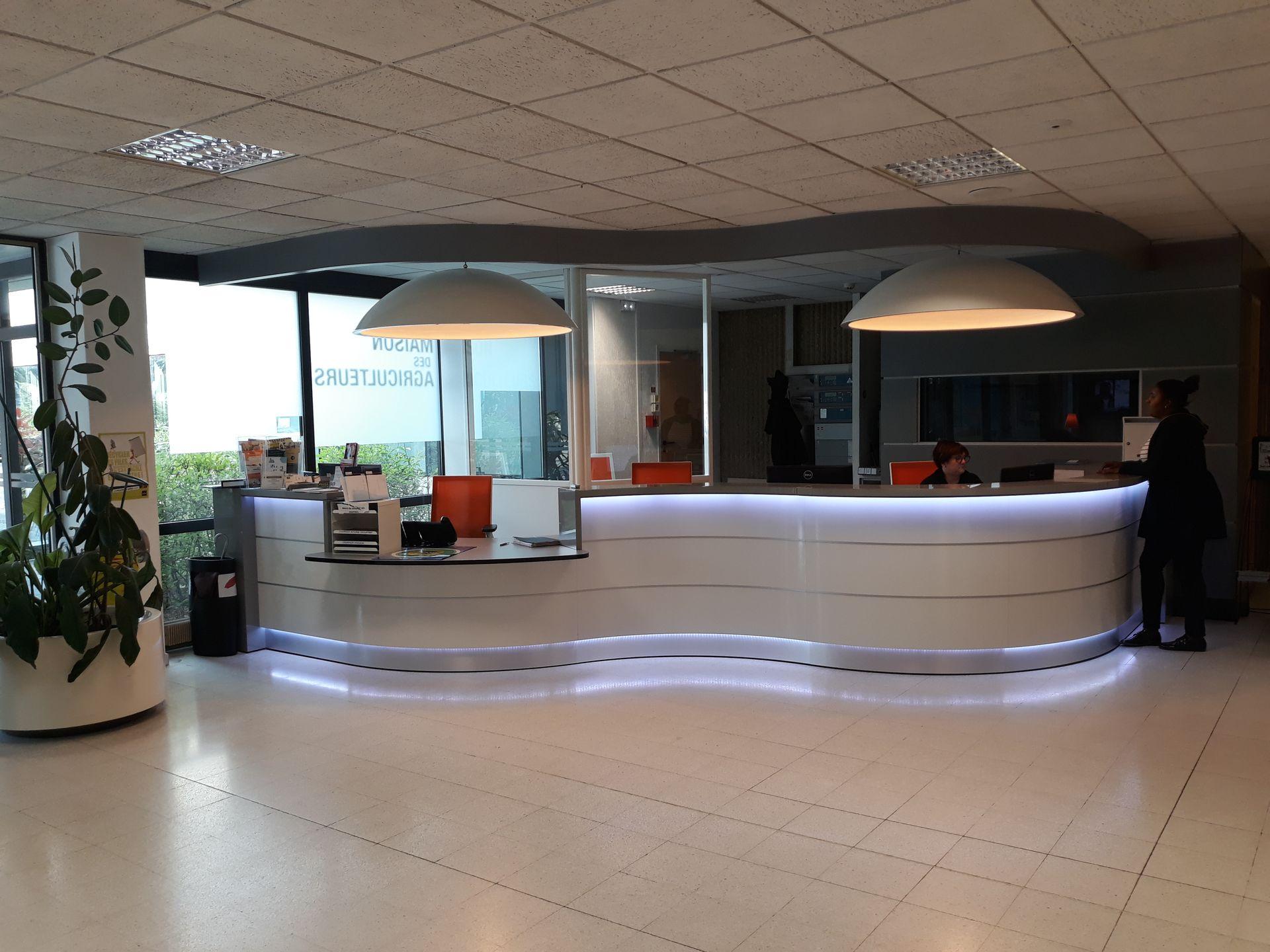 MDA-location-de-bureaux-et-espaces-:-Accueil-MDA