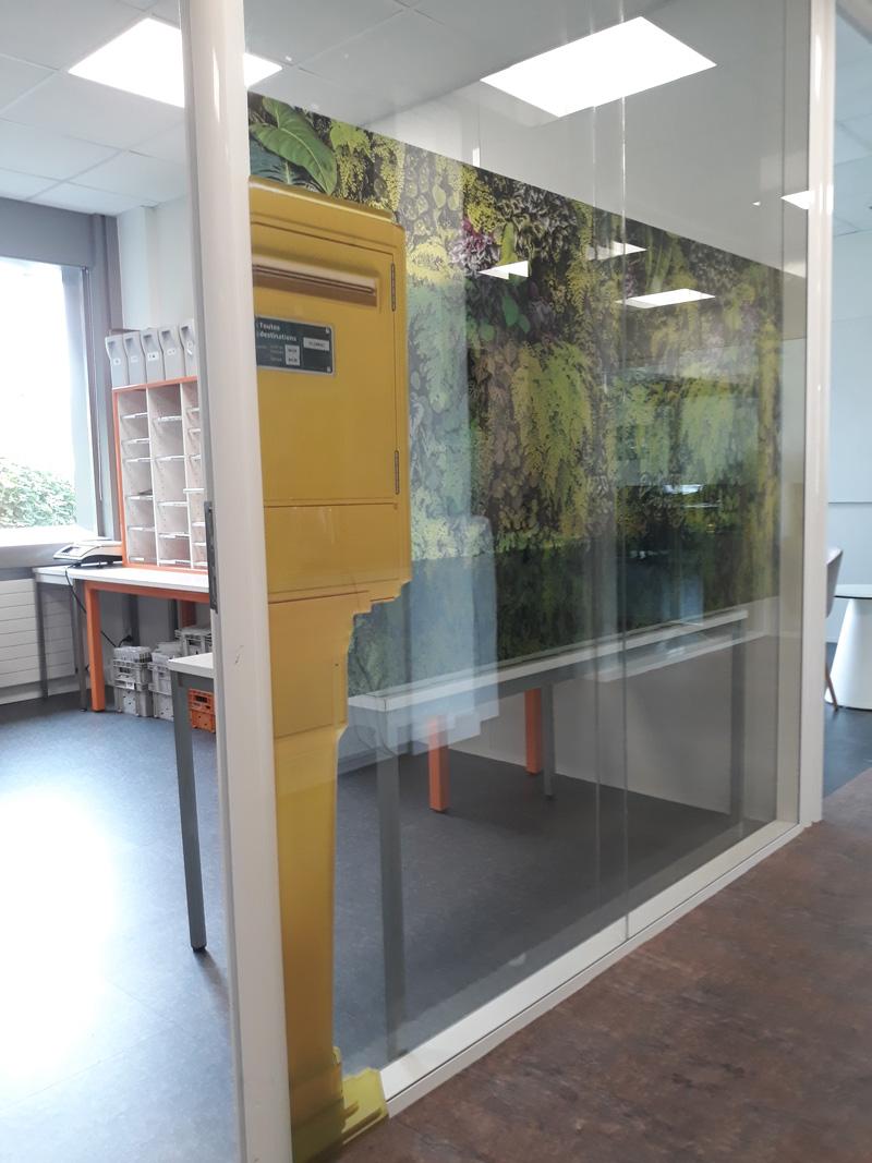location-de-bureau-et-d'espace-avec services