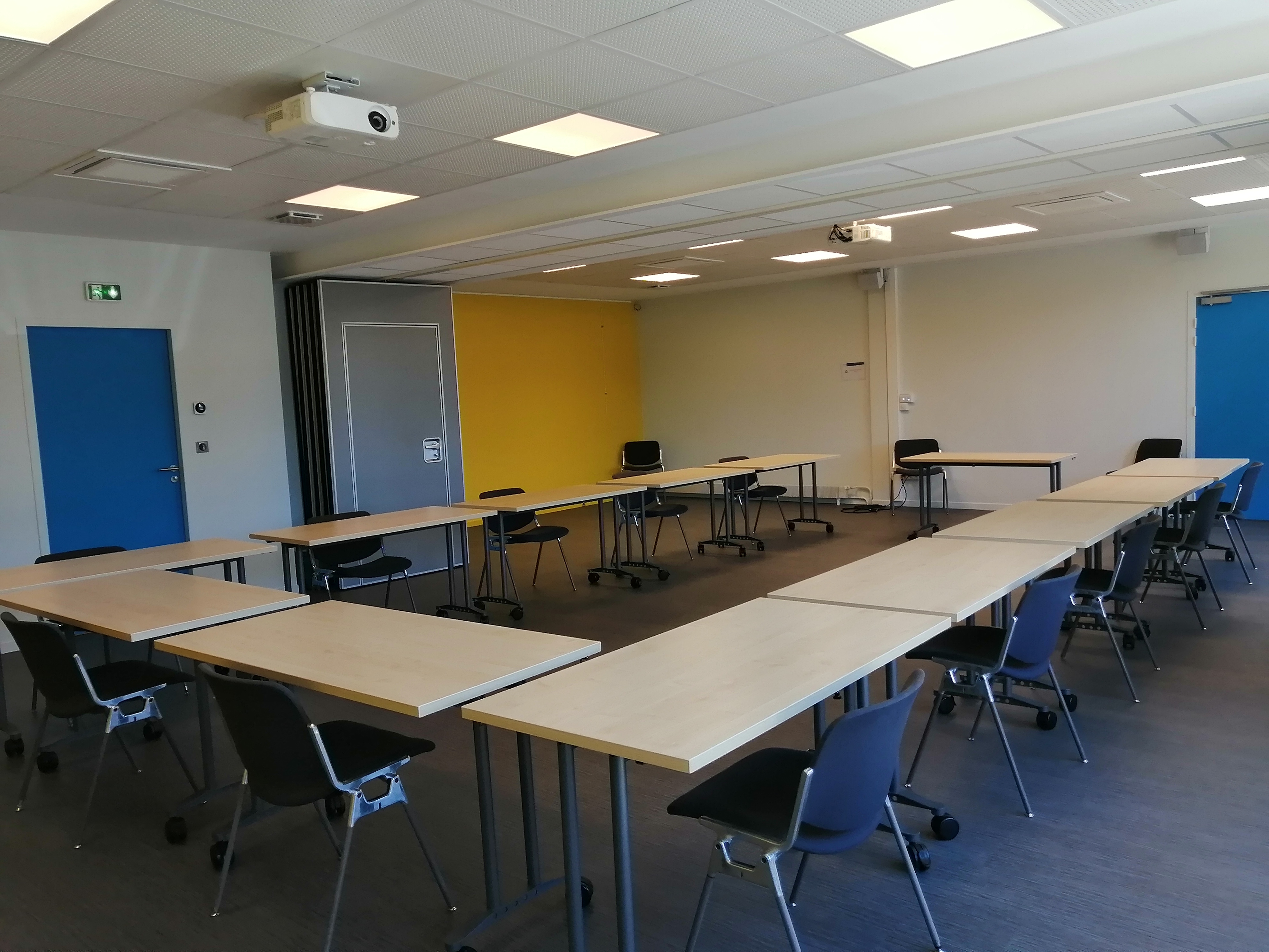 location-de-salles-de-réunion-Rimbaud-et-Voltaire-2