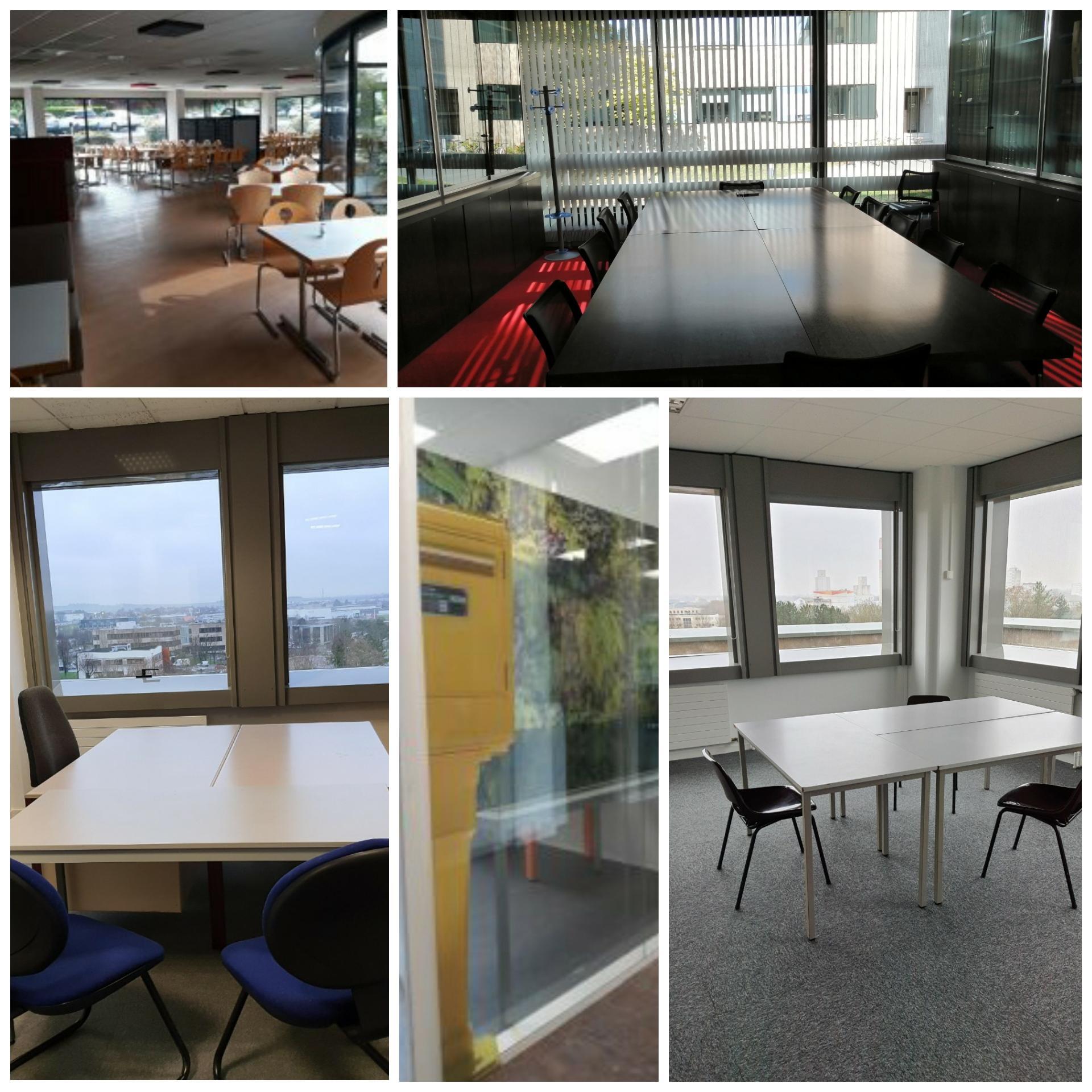 loction de bureaux_salles de réunions_self_services